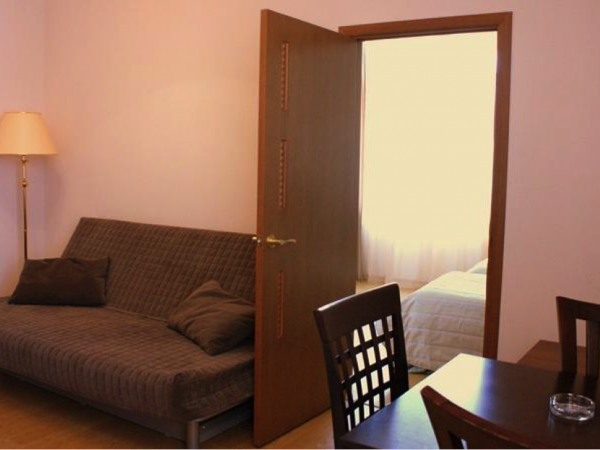 Апартаменты Junior Площадь 40-50 кв.м.
