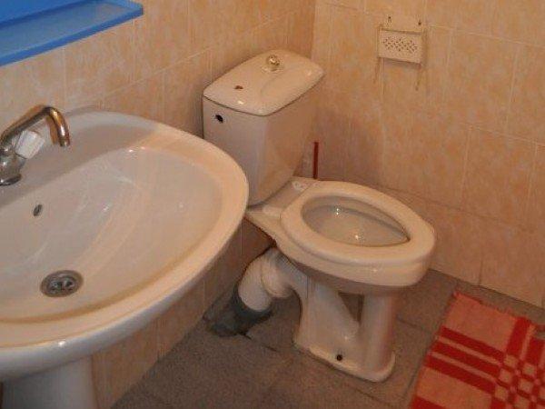 2-комнатный 2-местный «стандарт»