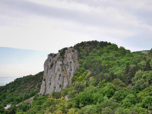 Терренкур