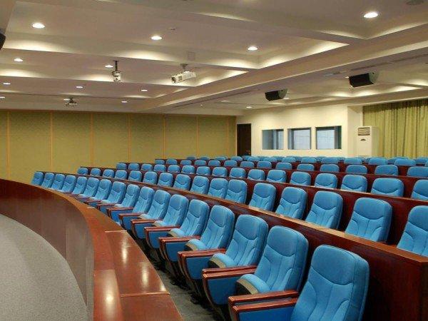 Конференц-зал «Жемчужный»