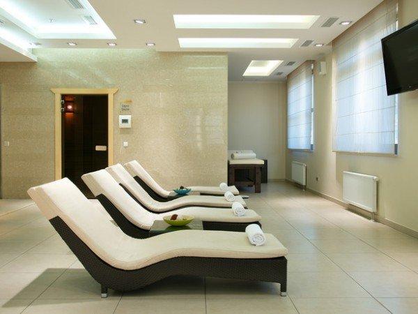 Wellness-центр