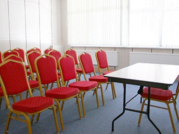 Переговорная комната №1  №2 №3 №4