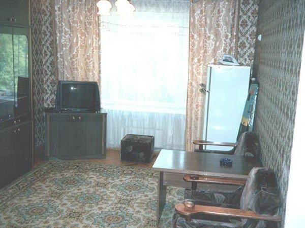 2-х комнатный (24, 25 корп.)
