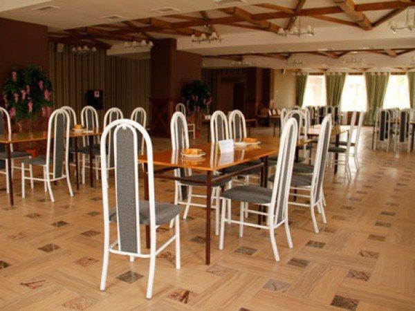 Ресторан «Классик»
