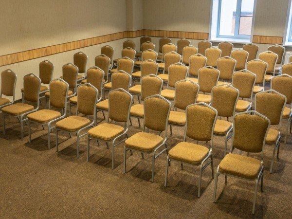 Конференц-зал «Истра»