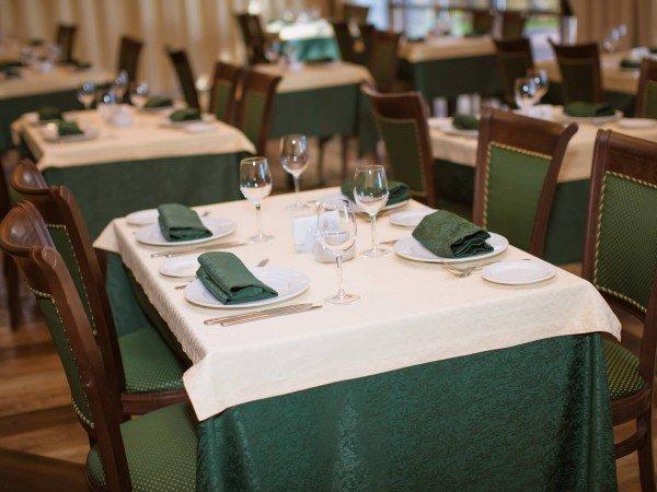 Ресторан «Калита»