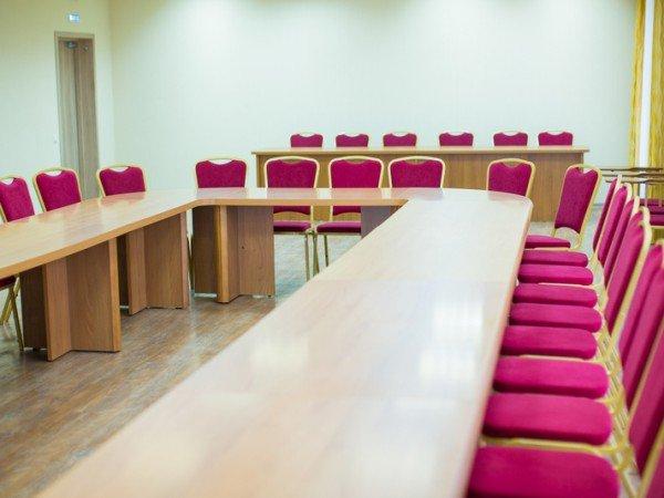Конференц-зал «Ярославль»