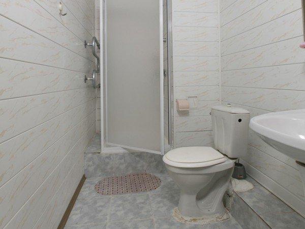 Стандартный 2-местный, 2-комнатный (корпус №2)