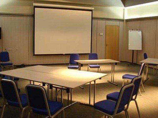 Конференц комнаты
