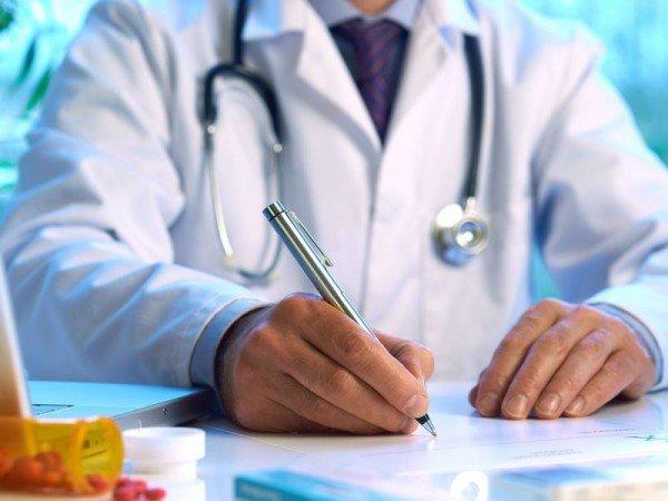 Медицинские услуги (круглосуточно)