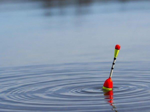 Рыбалка и развлечения