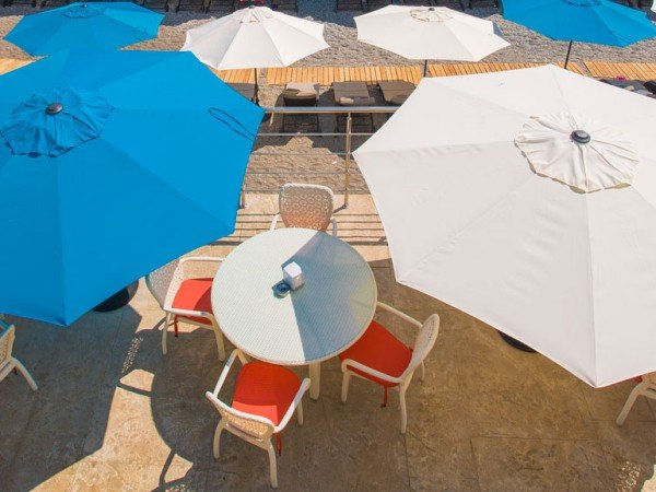 Бар «Beach Bar»