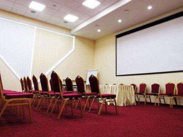 Конференц-зал «Ростов-на-Дону»