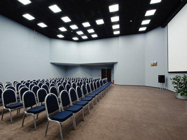 Зал «Десна»