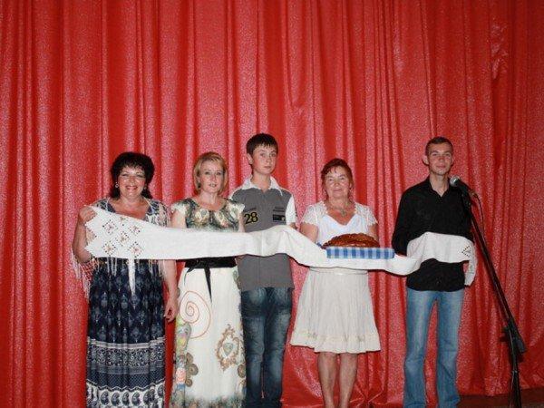 Организация мероприятий в отеле «Белая Русь»