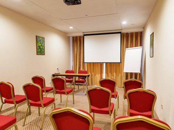 Конференц-зал «Висла»