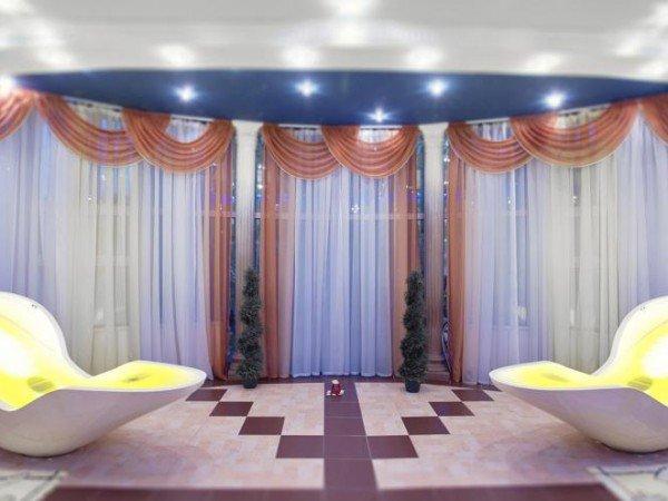 VIP SPA салон красоты