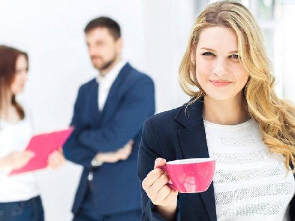 Конференц-зал и кофе-брейк бесплатно