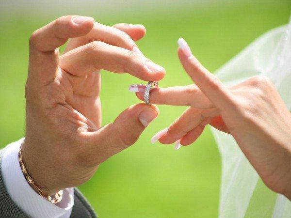 Юбилеи и Свадьбы
