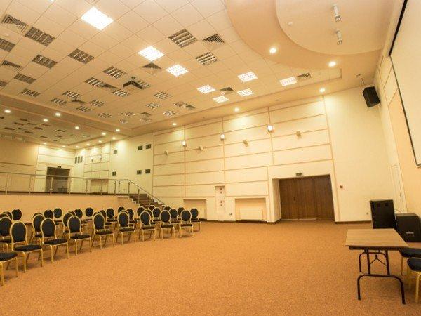 Конференц-зал «Истринский»
