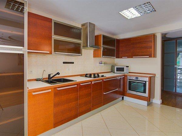 Апартаменты «Анастасия»