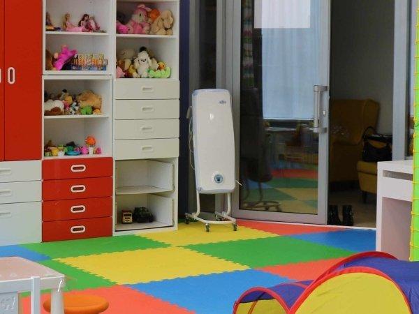 "Детский центр ""Викторинка"""