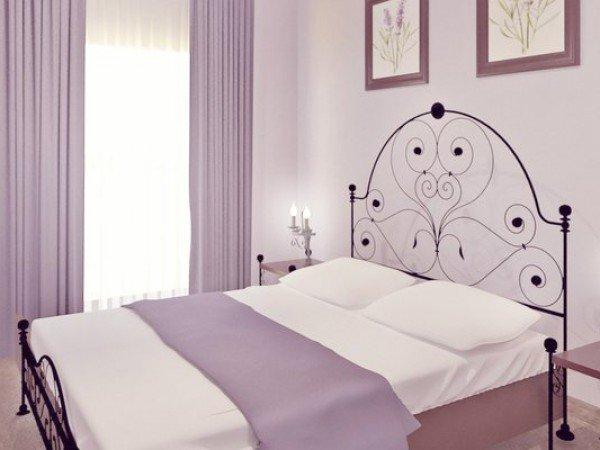 Suite Lavande 2 местный 2-комнатный