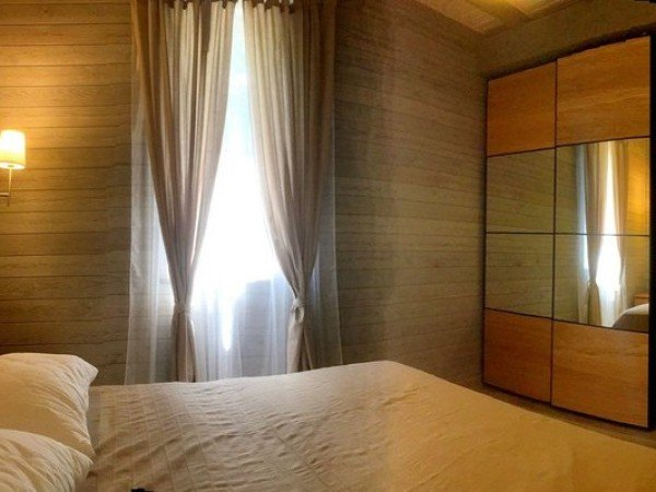 Коттедж 2-местный 2-комнатный люкс