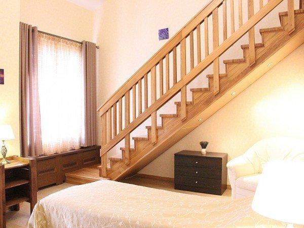 Полулюкс 2-местный 2-х комнатный