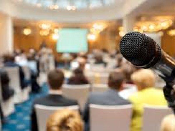 Ограниченное предложение: Конференц-зал в подарок