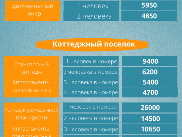 НОВЫЙ ГОД 2021 С ПИТАНИЕМ И С БАНКЕТОМ