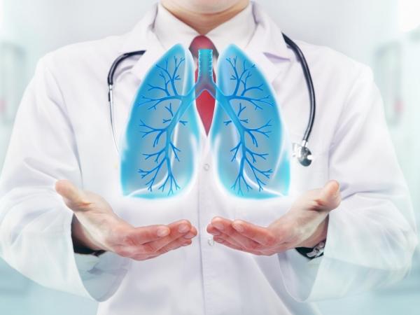Расширенная программа восстановительного лечения после COVID-19 по сниженной цене