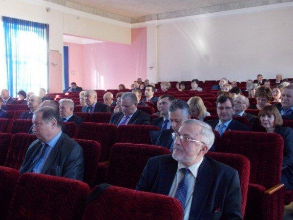 Организация мероприятий в отеле «Центросоюз-Кисловодск»