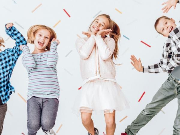 Бесплатное проживание детей до 12 лет!