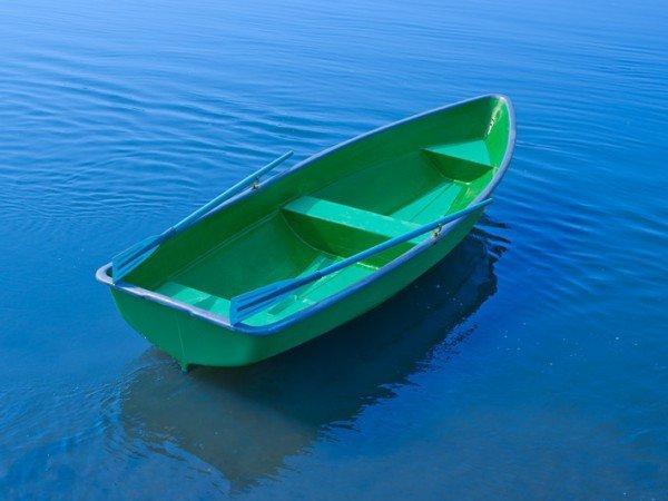 Катамараны и лодки
