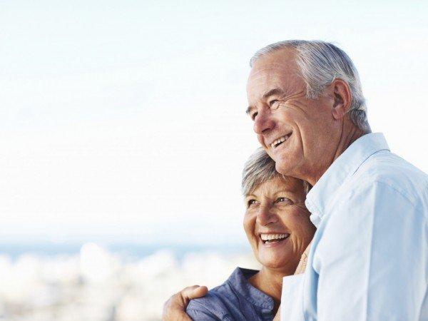Скидки пенсионерам 15 %