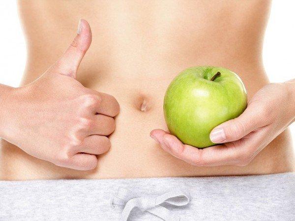 Лечение желудочно -кишечного тракта