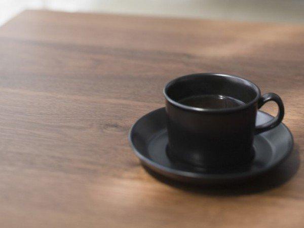 Кафе «Летний дворик»