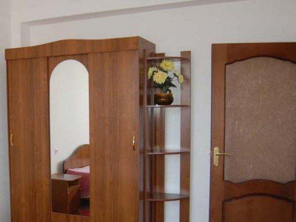 2-х местный 3-х комнатный номер