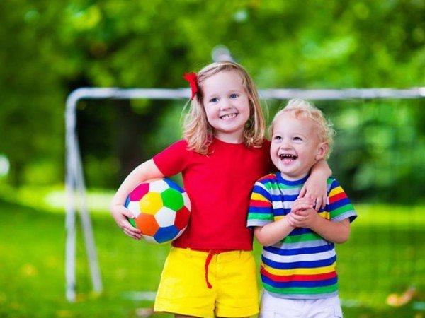 гагра развлечения для детей