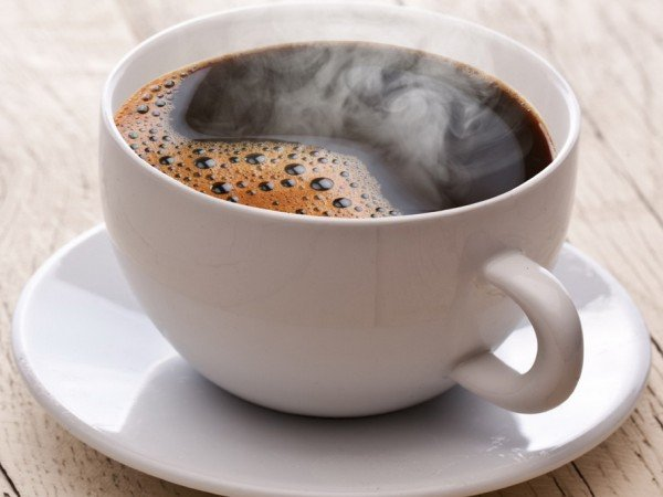Зал для кофе-брейков