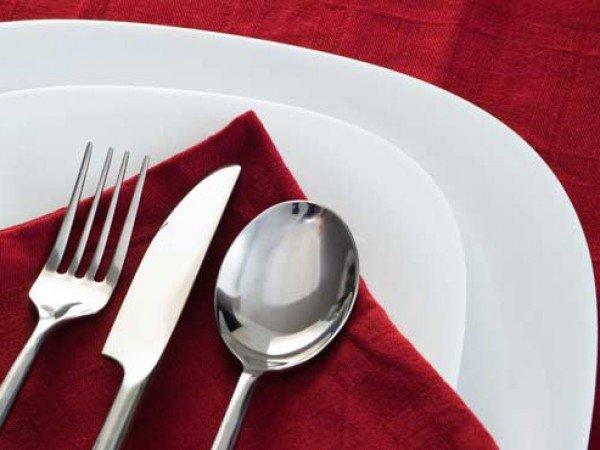 Ресторан «Крым»