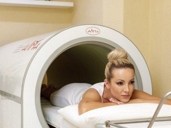 Магнитотерапия «Алма»