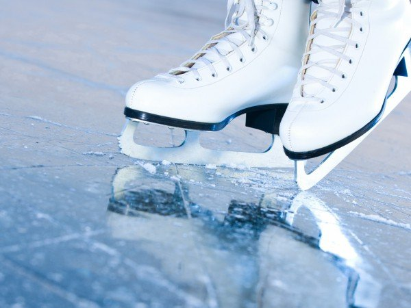 Ледовый каток