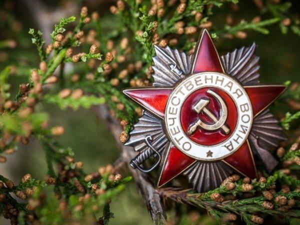 Майские праздники в Подмосковье (07 - 10.05.2021)