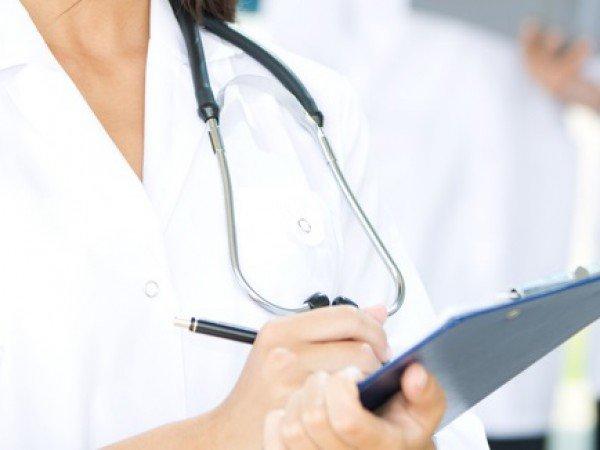 Диагностика и консультации