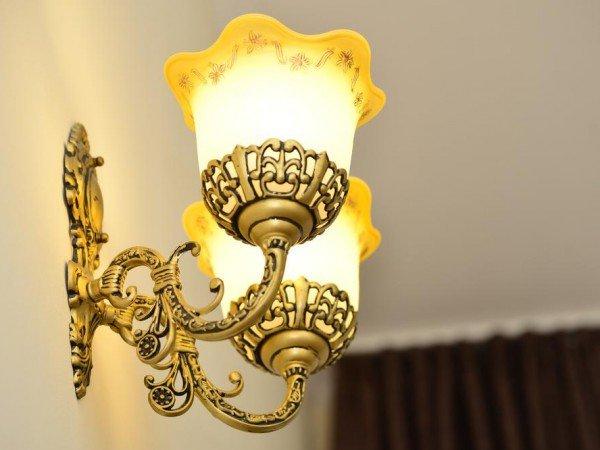 Организация мероприятий в отеле «Grand Astoria»