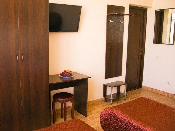 1-комнатный Стандарт