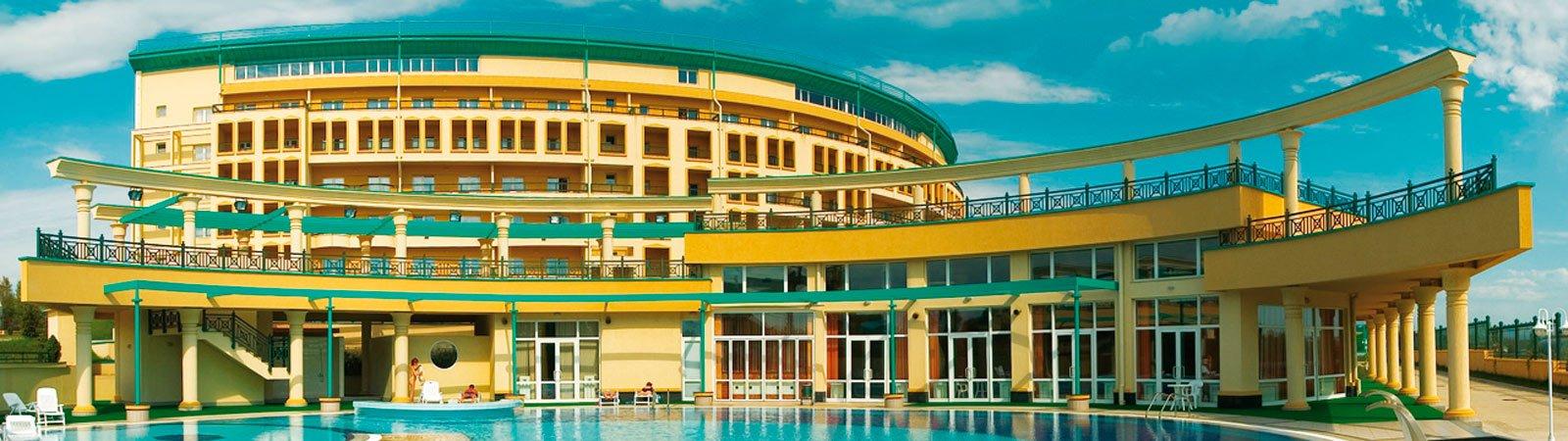 делиться мамиными отель аквамарин анапа фото хотите